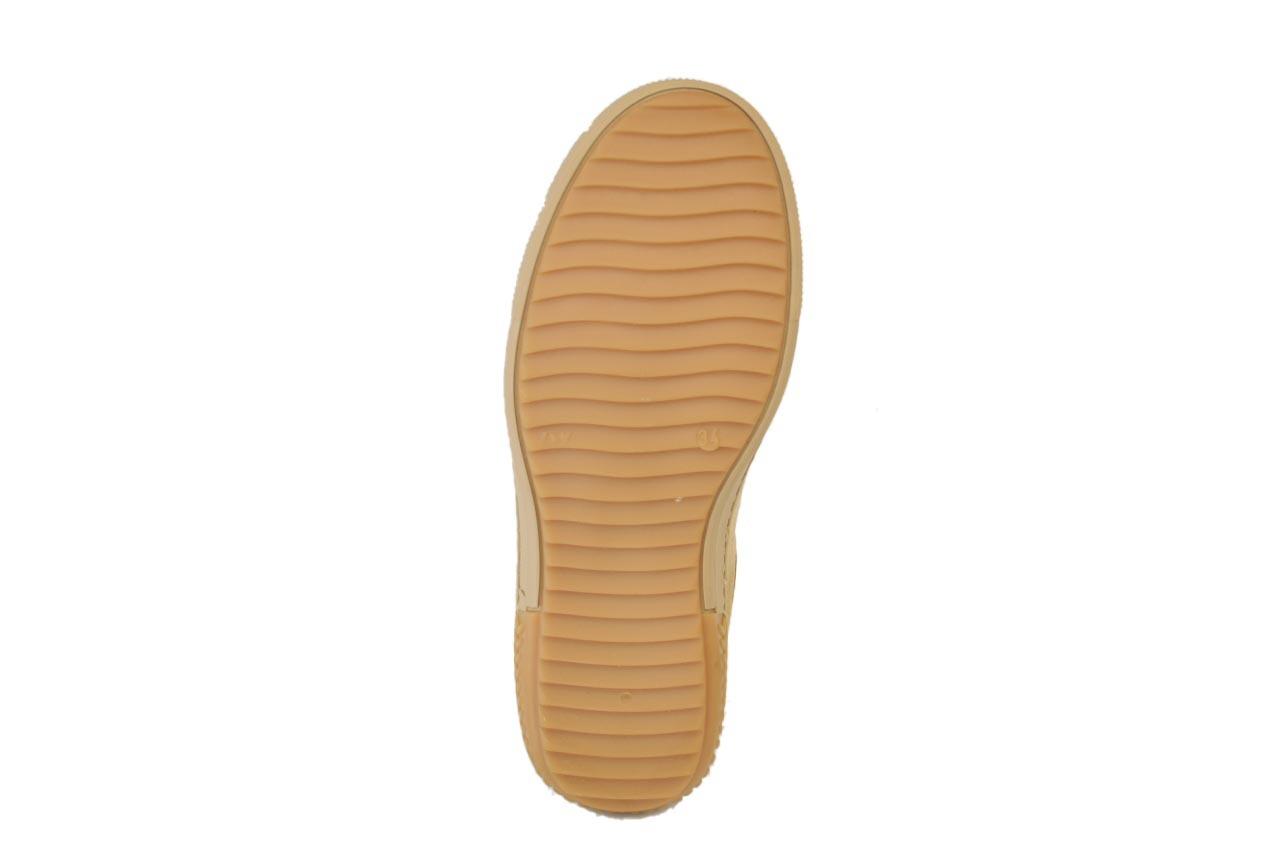 Παιδική μπότα CROCS 14613-4BH Σιέλ - Bikey (Ninette) χαμηλό ΒΚ1256 Μπεζ -  αγόρι - Elsaki Παιδικά Παπούτσια - Elsaki.gr 71e4a1e37e7