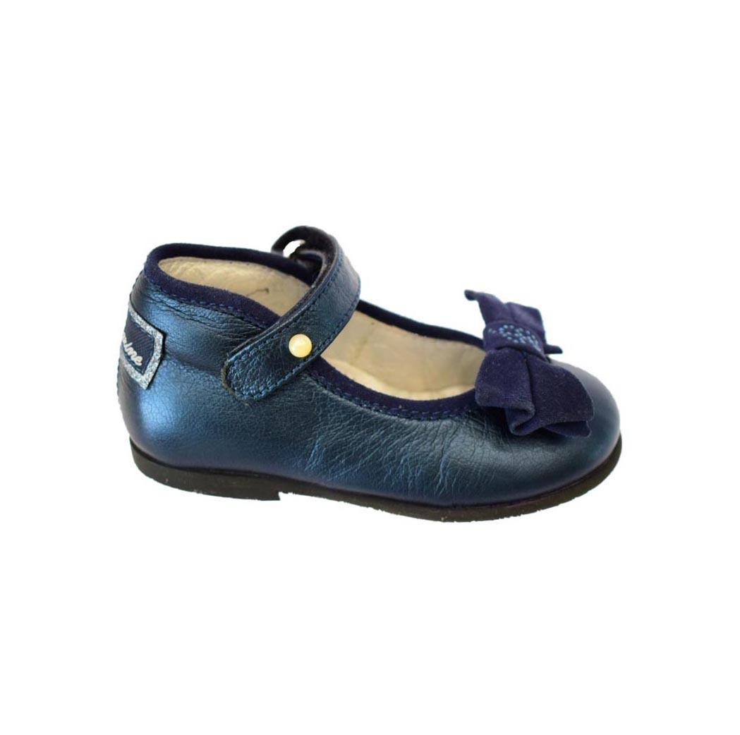 Mayoral πέδιλο 43883 Φούξια - Bluemarine Μπαρέτα 82472 Μπλε ... 19369a0b2be