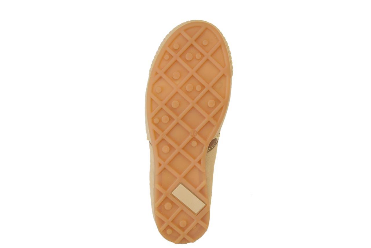 Παιδική μπότα CROCS 14613-4BH Σιέλ - Bikey (Ninette) χαμηλό ΒΚ2262 Μπεζ -  αγόρι - Elsaki Παιδικά Παπούτσια - Elsaki.gr 86a6c47ab24