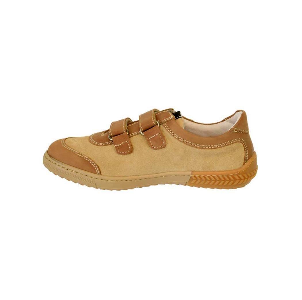 Παιδική μπότα CROCS 14613-4BH Σιέλ - Bikey (Ninette) χαμηλό ΒΚ1256 ... 51287209390