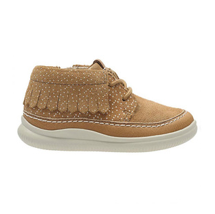 Clarks Cloud Aklark Ταμπά