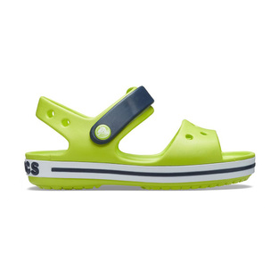 CROCS 12856-3TX Lime