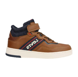 Levis Irving Mid Ταμπά VIRV0003S-0241